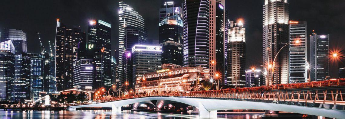 mea-applications-public-commercial-buildings-01-1140x394