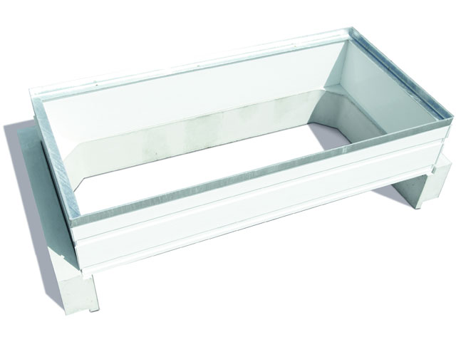mea-attachment-meaflex-concrete-light-well-01
